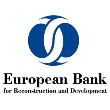 В ЕБРР рассказали, как развивается украинский мебельный бизнес в рамках инициативы ЕС EU4Business