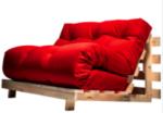 Как бывший строитель производит диваны для хипстеров