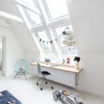 Как выбрать уклон крыши дома?